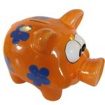 Piggy Bank - Property Investment Newcastle