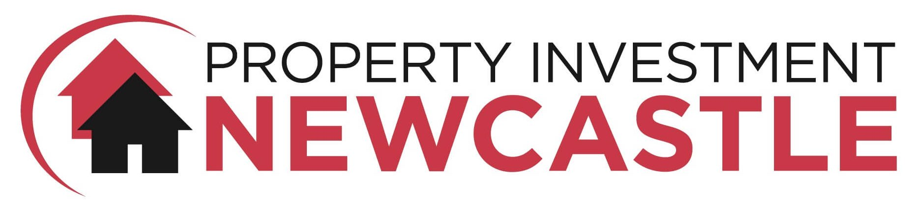 Property Investment Newcastle Logo